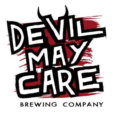 Devil May Care Brewing Moving Operations to Torque Brewing