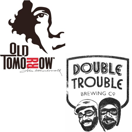 Old Tomorrow Brewing Buys Double Trouble Brewing, Launches New Parent Company United Craft