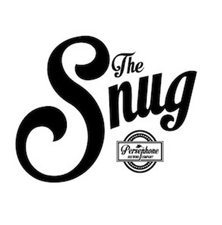 Persephone Brewing Opening The Snug Pub in Vancouver's Gastown