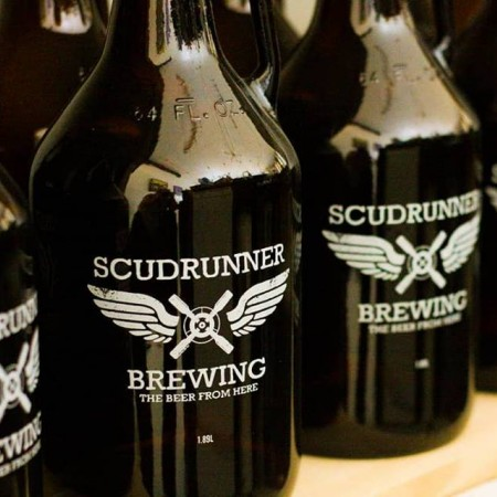 Scudrunner Brewing in Gander Closed Down & Being Sold