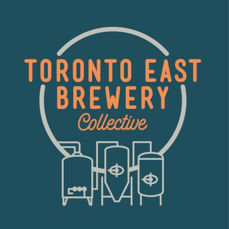 Toronto East Brewery Collective Holding Tap Takeover at The Antler Room
