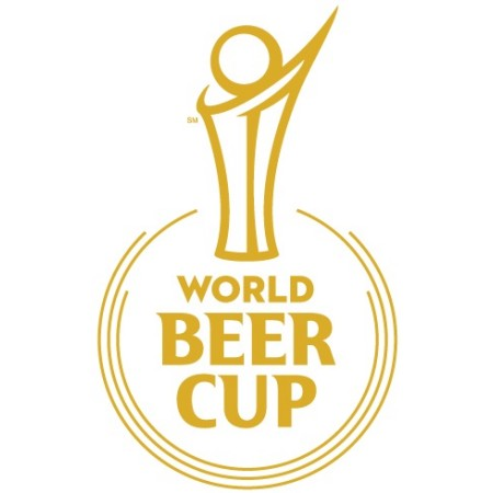Canadian Breweries Take 14 Medals at 2018 World Beer Cup
