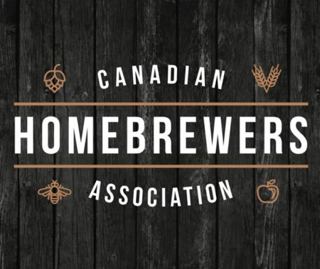 Canadian Homebrewers Association Announces Formation
