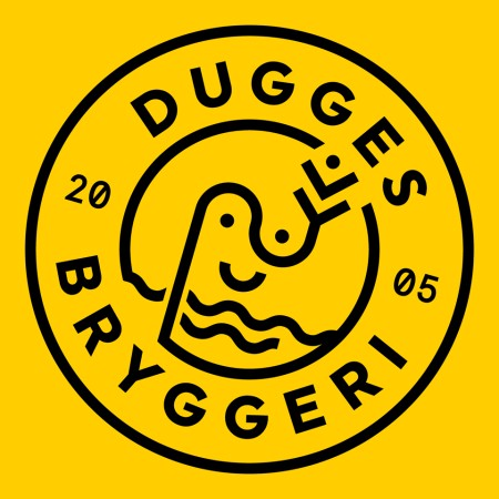 Sweden's Dugges Bryggeri Returns to Canada for More Collaborations