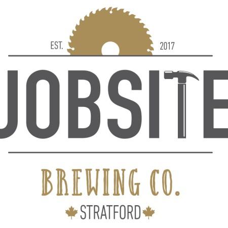 Jobsite Brewing Opening Soon in Stratford, Ontario