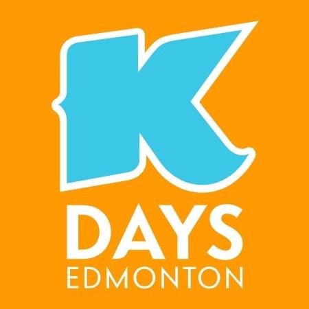 Edmonton's K-Days Announces Partnerships with Alberta Small Brewers' Association & Alberta Craft Distillers Association