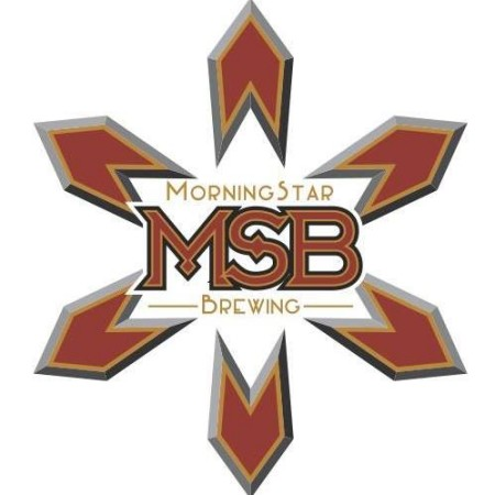 MorningStar Brewing Ending Run at Callister Brewing