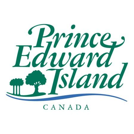 Prince Edward Island Breweries Form PEI Craft Brewers Alliance