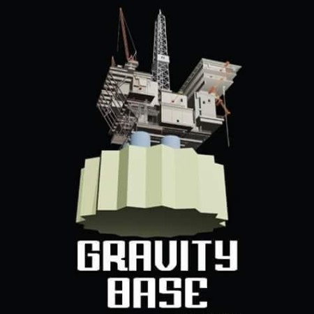 YellowBelly Brewing Releases Gravity Base Black IPA