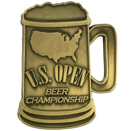 Canadian Breweries Take Medals at 2018 U.S. Open Beer Championship
