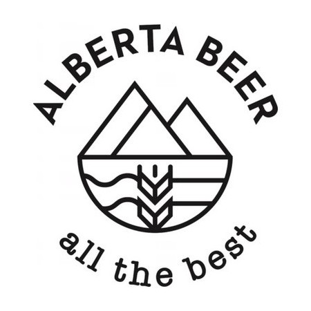 Alberta Small Brewers Association Launches New Website