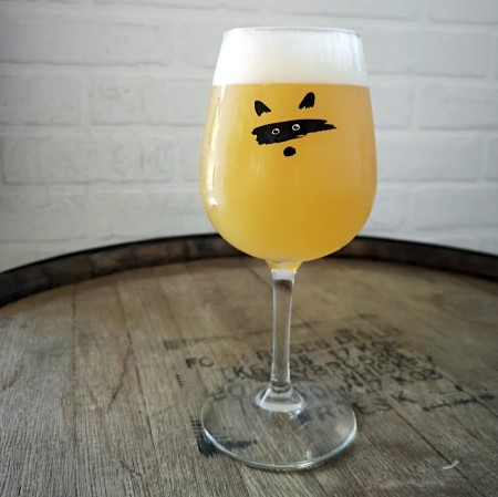 Bandit Brewery Releases Brut IPA