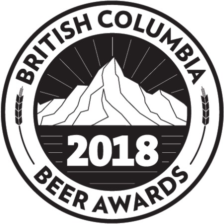 Details Announced & Tickets On Sale for BC Beer Awards 2018