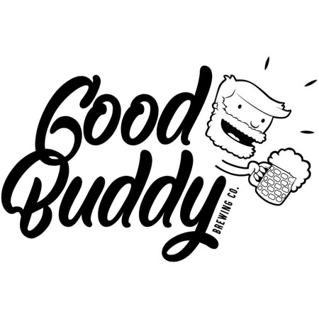 Good Buddy Brewing Debuts as Newest Partner at Callister Brewing