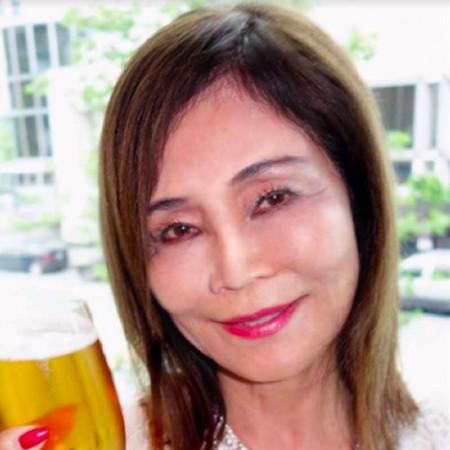 Pacific Western Brewing Owner Kazuko Komatsu Passes Away
