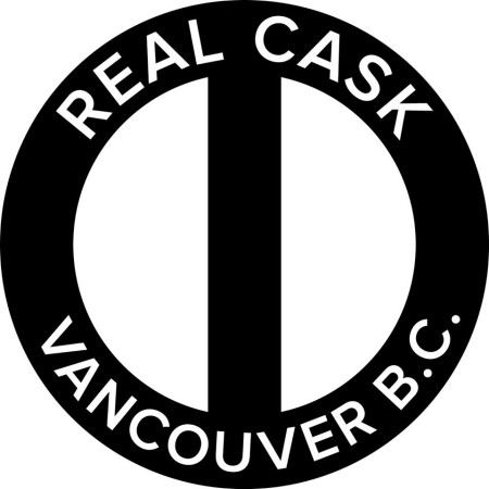 Real Cask Brewing Closing Down After Three Years at Callister Brewing