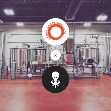 Kilter Brewing Moving In at Stone Angel Brewing