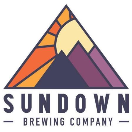 Sundown Brewing Debuting This Weekend at Squamish Beer Festival
