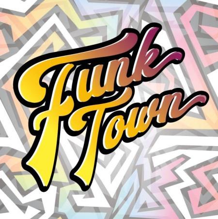 Toronto's Festival of Beer Bringing Back Funk Town Spotlight for 2019 Edition