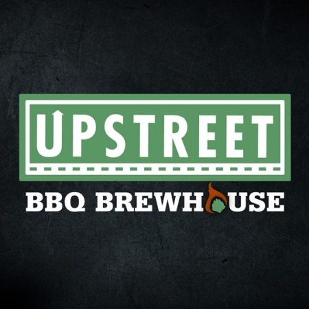 Upstreet Craft Brewing & Chef Inspired Group Opening Upstreet BBQ Brewhouse in Dartmouth