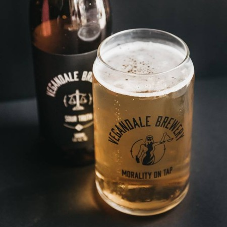 Vegandale Brewery Closes in Toronto, Duggans Brewery Moving Back Into Location