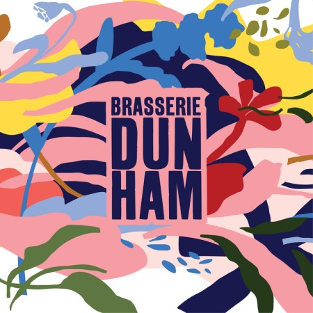 Birreria Volo & Brasserie Dunham Launching Collaboration Beer at Tap Takeover Event