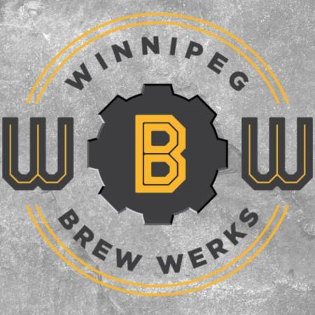 Winnipeg Brew Werks Launching First Beer This Week