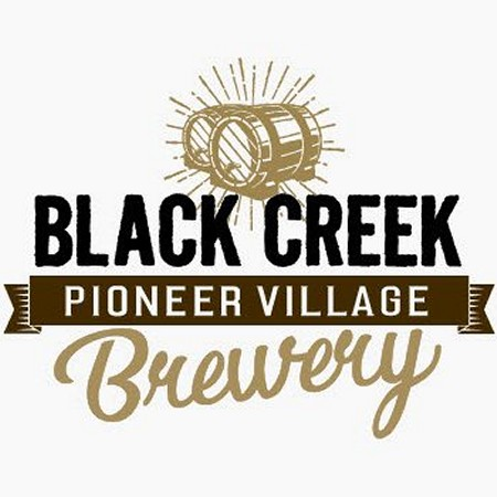 Black Creek Historic Brewery Halts On-Site Production for Remainder of 2018