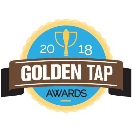 Winners Announced for Golden Tap Awards & Ontario Brewing Awards 2018