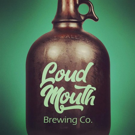 Loud Mouth Brewing Opening This Weekend in Abbotsford, BC