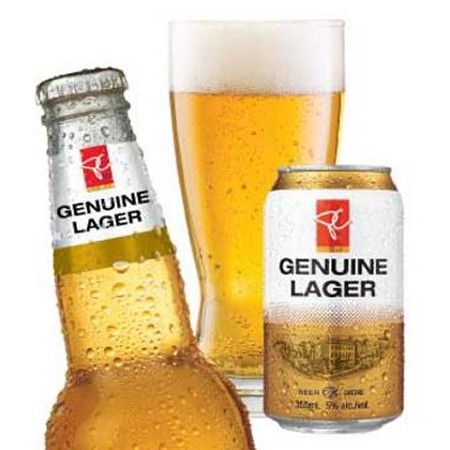 """President's Choice Announces """"Buck-a-Beer"""" Promotion in Ontario"""