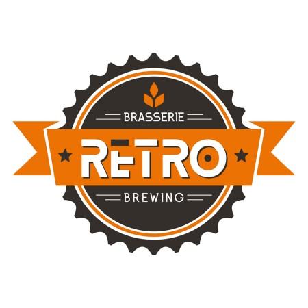 Brasserie Retro Brewing Now Open in Northern New Brunswick