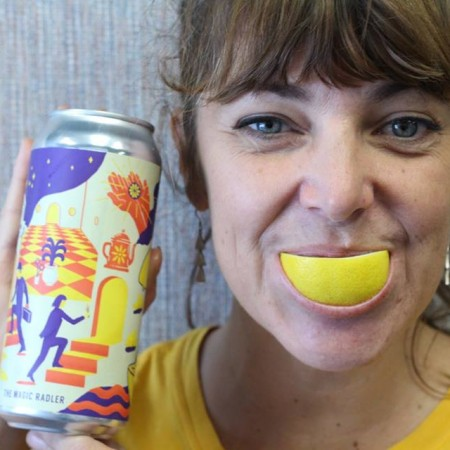 Wellington Brewery & Magic 106.1 Releasing Collaborative Radler for Guelph-Wellington Women In Crisis