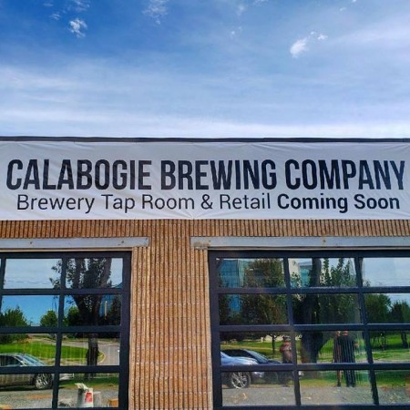 Calabogie Brewing Expanding to Second Location in Kanata