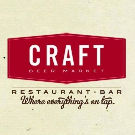 CRAFT Beer Market Launches Community Brews for Autumn 2018