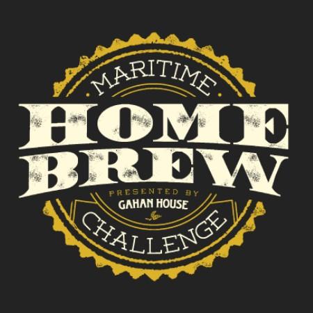 Gahan House Announces Maritime Home Brew Challenge