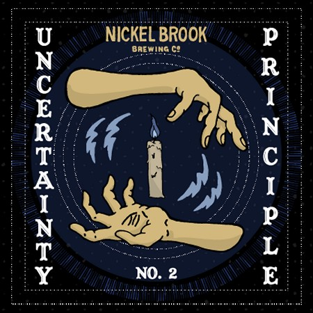 Nickel Brook Brewing Announces Next Funk Lab Release & New Session IPA