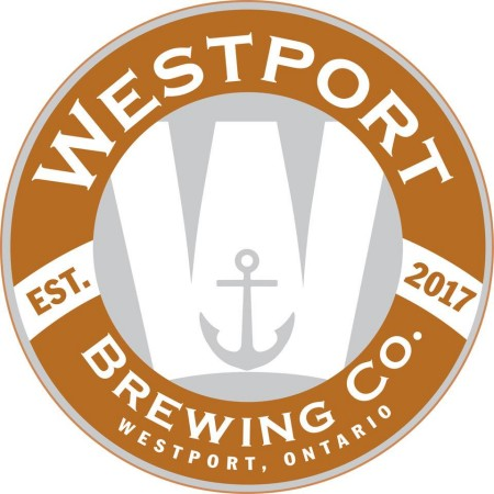 Westport Brewing Opening This Weekend in Eastern Ontario