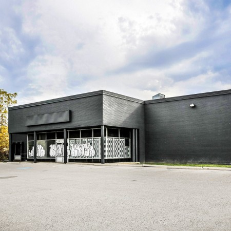 All or Nothing Brewhouse Moving to Oshawa
