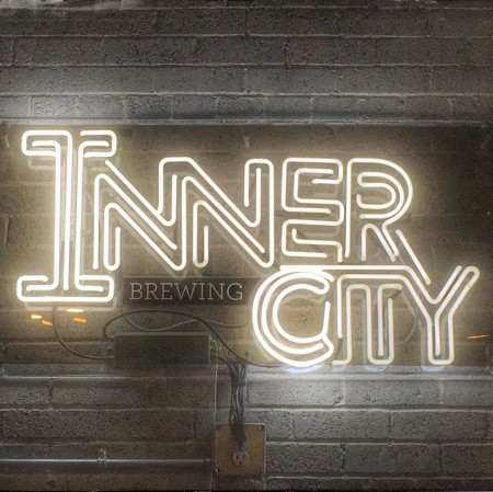 Inner City Brewing Opens Taproom in Calgary