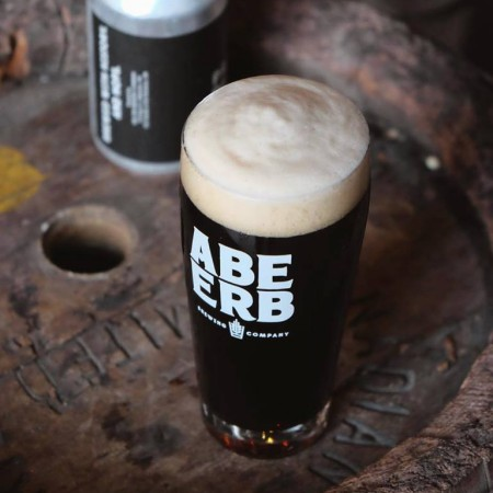 Abe Erb Brewing Announces Closure of All Locations