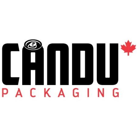 Pump House Brewery Launches Aluminium Can Supplier Candu Packaging