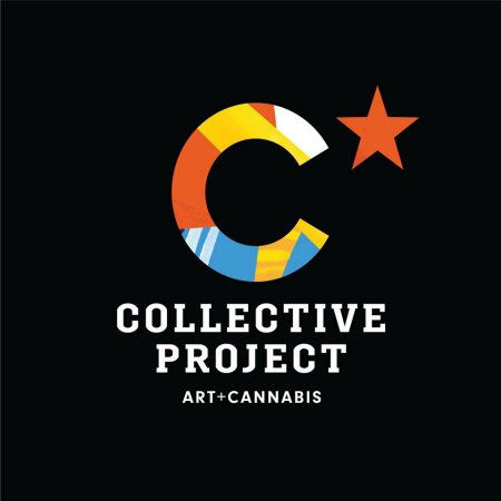 Collective Arts Brewing Launching Cannabis Beverage Off-Shoot Collective Project