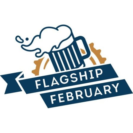 Flagship February Launching Today