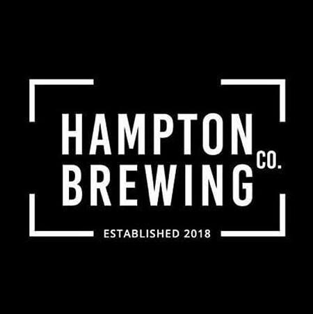 Hampton Brewing Now Open in Hampton, New Brunswick