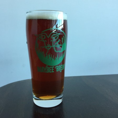 Maybee Brewing and Geaghan Brothers Brewing Releasing A Lot In Common California Common