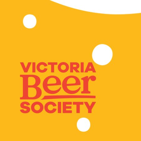 Victoria Beer Week Organizers Form Victoria Beer Society to Produce Events Year-Round