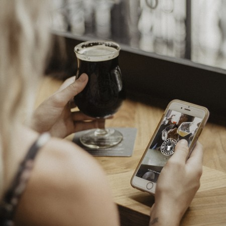Craft Beer Passport Expands to Waterloo Region