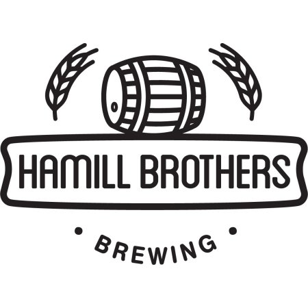 Hamill Brothers Brewing Releases Mt. Logan Pale Ale