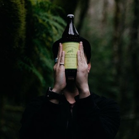 Field House Brewing Releases Tropical White Ale With Lemongrass